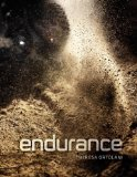 Endurance Down and Dirty off-Road Racing 2009 9781576875179 Front Cover