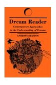 Dream Reader Contemporary Approaches to the Understanding of Dreams 1995 9780791426180 Front Cover