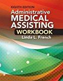 Administrative Medical Assisting: