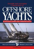 Desirable and Undesirable Characteristics of Offshore Yachts 1987 9780393337181 Front Cover