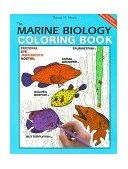 Marine Biology 2nd 2000 9780062737182 Front Cover