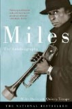 Miles 1st 2011 9781451643183 Front Cover