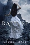 Rapture 2012 9780385739184 Front Cover