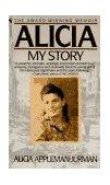 Alicia 1989 9780553282184 Front Cover