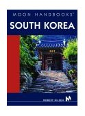 South Korea 3rd 2003 9781566914185 Front Cover