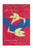 Siddhartha 2002 9780142437186 Front Cover