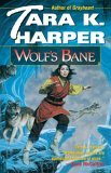 Wolf's Bane 1997 9780345487186 Front Cover