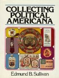 Collecting Political Americana 1988 9780517536186 Front Cover