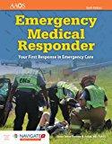 Emergency Medical Responder + Essentials Access: