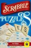 Scrabble Puzzles 2008 9781402755187 Front Cover