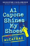 Al Capone Shines My Shoes 2011 9780142417188 Front Cover