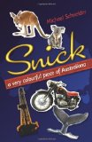 Snick 2009 9781439270189 Front Cover