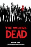 Walking Dead 12th 2010 9781582406190 Front Cover