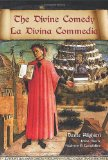 Divine Comedy / la Divina Commedia - Parallel Italian / English Translation 2012 9781781393192 Front Cover
