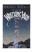 Wrecking Yard 1st 1992 9780385511193 Front Cover
