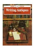 Writing Antiques 2010 9780852635193 Front Cover
