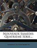 Nouveaux Samedis Quatri�me S�rie... 2012 9781276850193 Front Cover