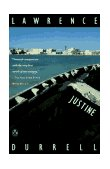 Justine 1991 9780140153194 Front Cover
