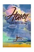 Heaven Your Real Home 1997 9780310219194 Front Cover
