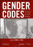 Gender Codes Why Women Are Leaving Computing 2010 9780470597194 Front Cover