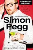 Nerd Do Well A Small Boy's Journey to Becoming a Big Kid 2012 9781592407194 Front Cover
