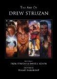 Art of Drew Struzan 2010 9781848566194 Front Cover