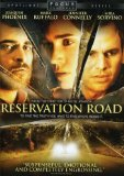 Case art for Reservation Road