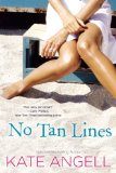 No Tan Lines 2012 9780758269195 Front Cover