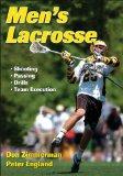 Men's Lacrosse: 2013 9781450411196 Front Cover
