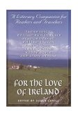 For the Love of Ireland 2001 9780345434197 Front Cover