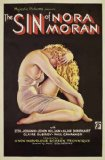 Starstruck Vintage Movie Posters from Classic Hollywood 2010 9780789210197 Front Cover