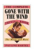 Gone with the Wind 1989 9780878336197 Front Cover