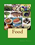 Food 2013 9781491286197 Front Cover