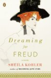 Dreaming for Freud 1st 2014 9780143125198 Front Cover