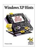Windows XP Power Hound Teach Yourself New Tricks 1st 2004 9780596006198 Front Cover