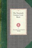 Twentieth Century Cook Book 2007 9781429011198 Front Cover