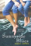 Sunnyside Blues 2009 9780758229199 Front Cover
