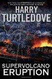 Supervolcano Eruption 2011 9780451464200 Front Cover