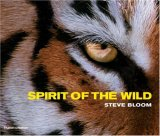 Spirit of the Wild 2007 9780500513200 Front Cover