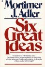 Six Great Ideas 1984 9780020720201 Front Cover