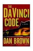 Da Vinci Code 2003 9780385504201 Front Cover