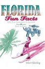 Florida Fun Facts 2nd 2004 Revised 9781561643202 Front Cover