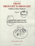 From Drought to Drought An Examination of Archaology 1988 9780865341203 Front Cover
