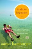 Faith for Beginners 1st 2006 9780812973204 Front Cover