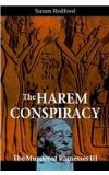 Harem Conspiracy The Murder of Ramesses III 1st 2008 9780875806204 Front Cover