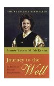 Journey to the Well 12 Lessons on Personal Transformation 2003 9780142196205 Front Cover