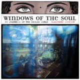 Windows of the Soul My Journeys in the Muslim World 2008 9781426203206 Front Cover