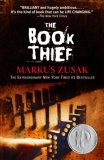 Book Thief 2007 9780375842207 Front Cover