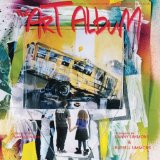 Art Album Exploring the Connection Between Hip-Hop Music and Visual Art 2014 9780991213207 Front Cover