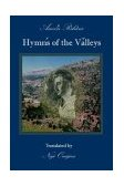 Hymns of the Valleys 2019 9781931956208 Front Cover